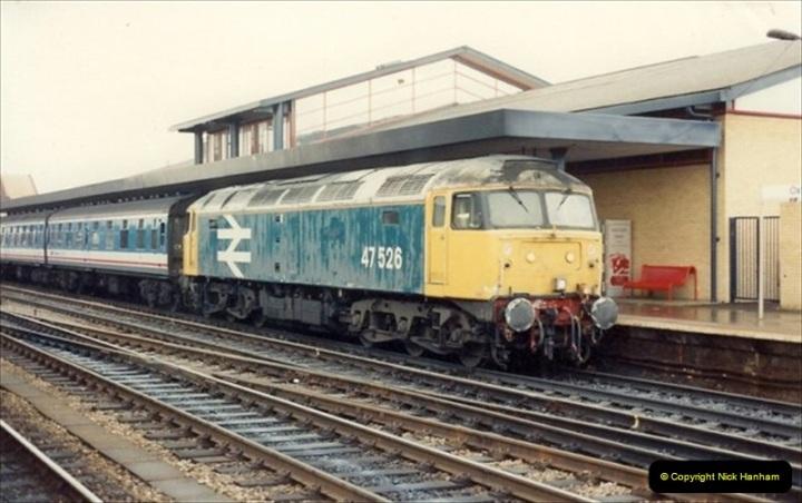 1992-01-06 Oxford, Oxfordshire.219