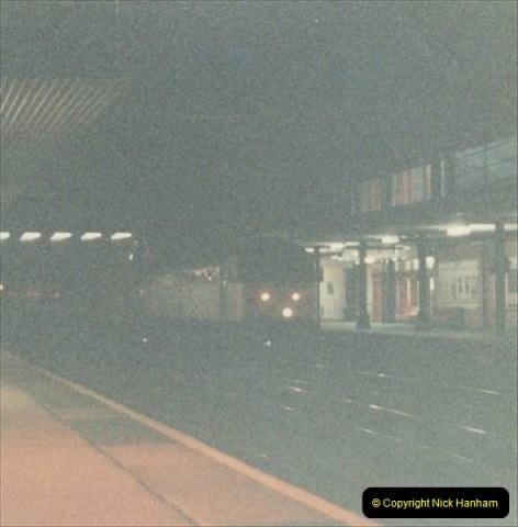 1992-01-20 Oxford, Oxfordshire.  (2)258