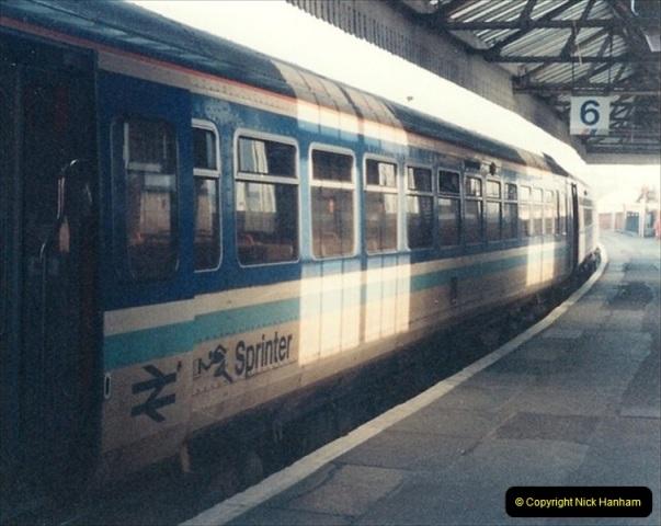 1992-02-02 Salisbury, Wiltshire.260