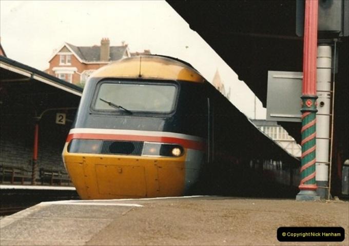 1992-04-25 Teignmouth, Devon.  (19)389