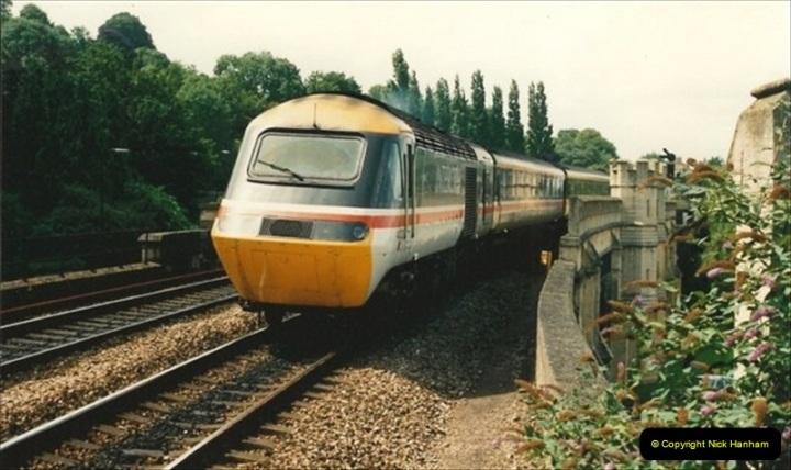 1992-07-17 Bath Spa, Somerset.  (8)450