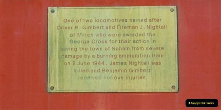 1992-07-17 Bath Spa, Somerset.  (16)458