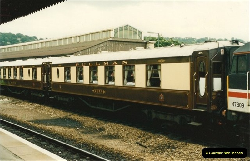 1992-07-17 Bath Spa, Somerset.  (21)463