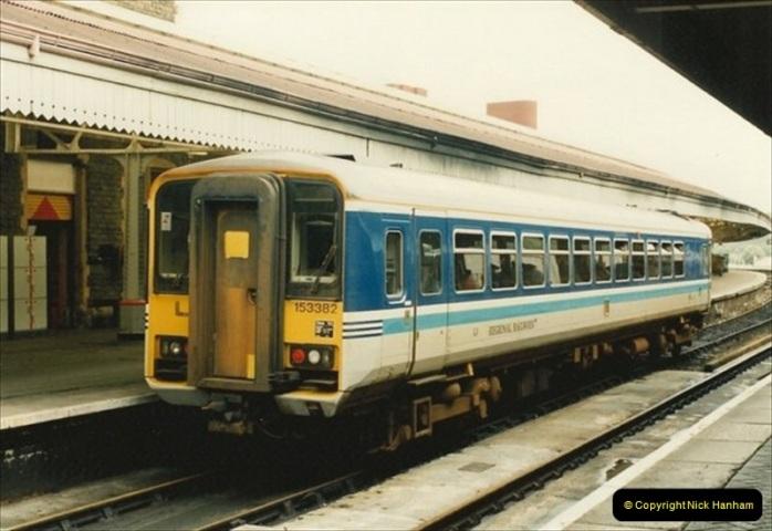1992-07-18 Swansea, South Wales.  (5)477