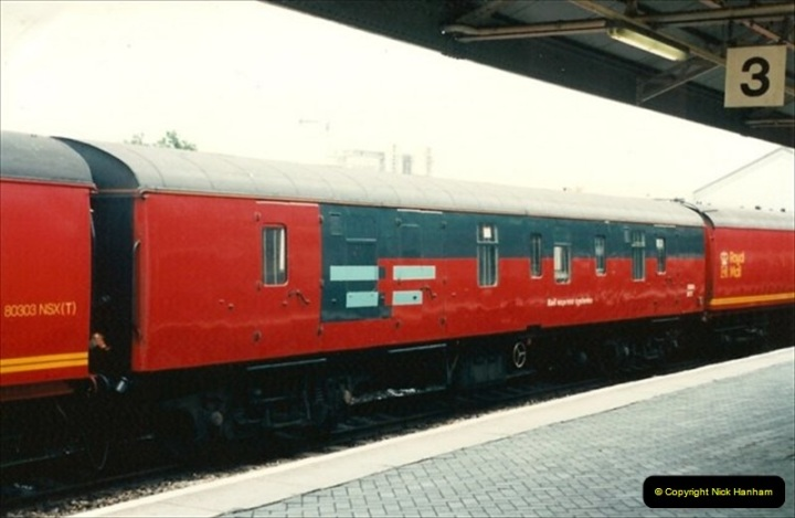 1992-07-18 Swansea, South Wales.  (12)484