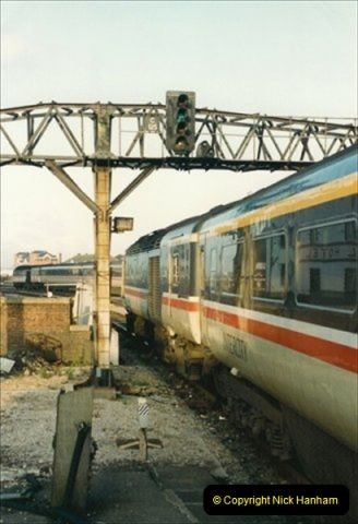 1992-08-26 to 27 Cardiff, South Wales.  (23)601