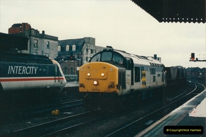 1992-09-28 Cardiff, South Wales.  (12)629