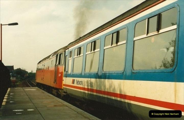 1992-10-05 Axminster, Devon.  (4)659