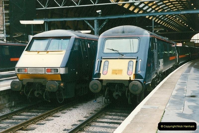 1998-01-06 Kings Cross, London.  (4)004