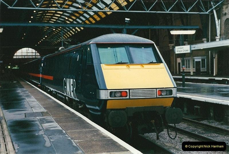 1998-01-06 Kings Cross, London.  (6)006