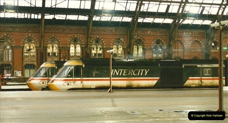 1998-01-06 St. Pancras, London.  (5)015