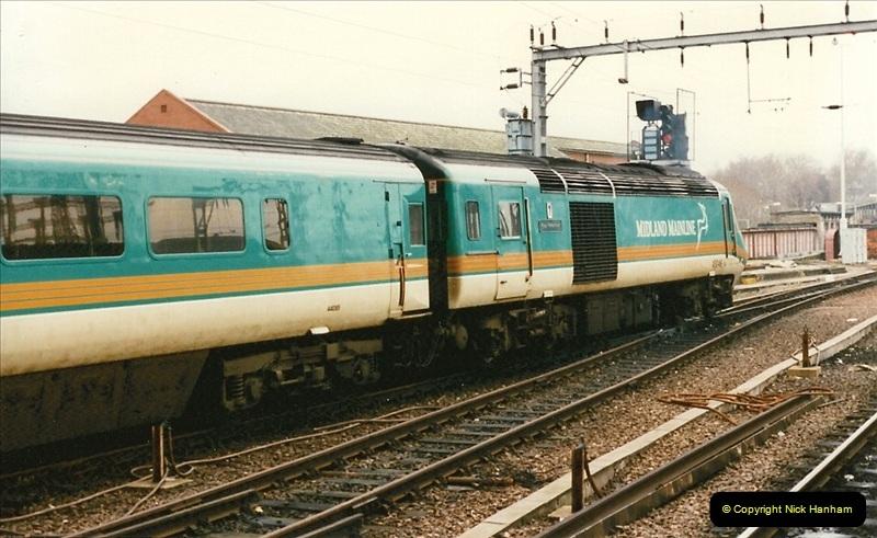 1998-01-06 St. Pancras, London.  (6)016