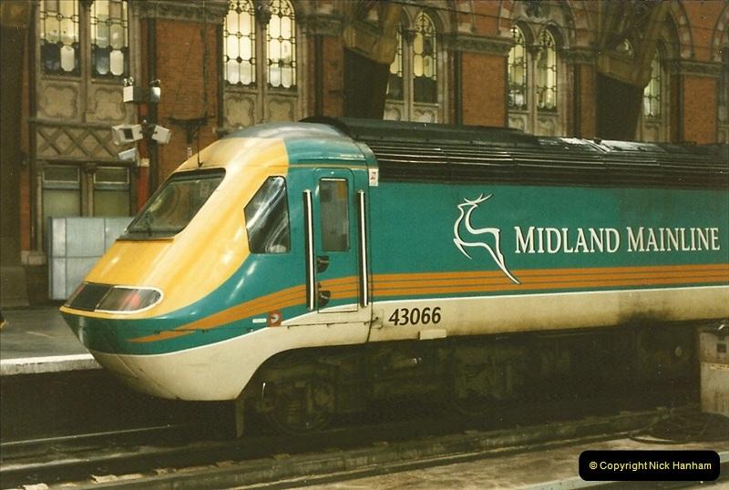 1998-01-06 St. Pancras, London.  (7)017