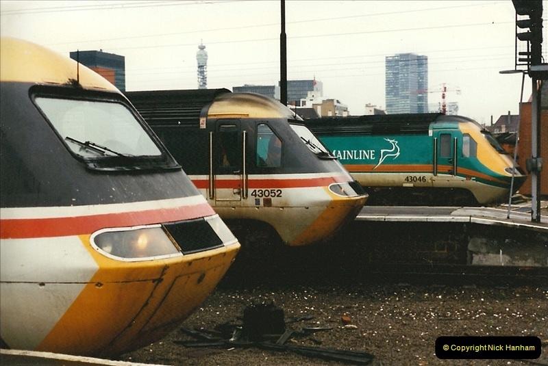 1998-01-06 St. Pancras, London.  (11)021