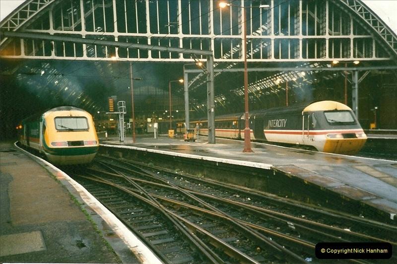 1998-01-06 St. Pancras, London. (22)032