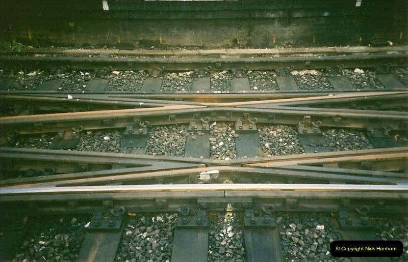 1998-01-06 St. Pancras, London. (23)033