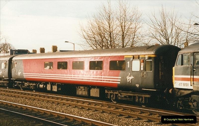 1999-03-06 Oxford, Oxfordshire.  (3)066