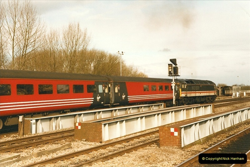 1999-03-06 Oxford, Oxfordshire.  (4)067