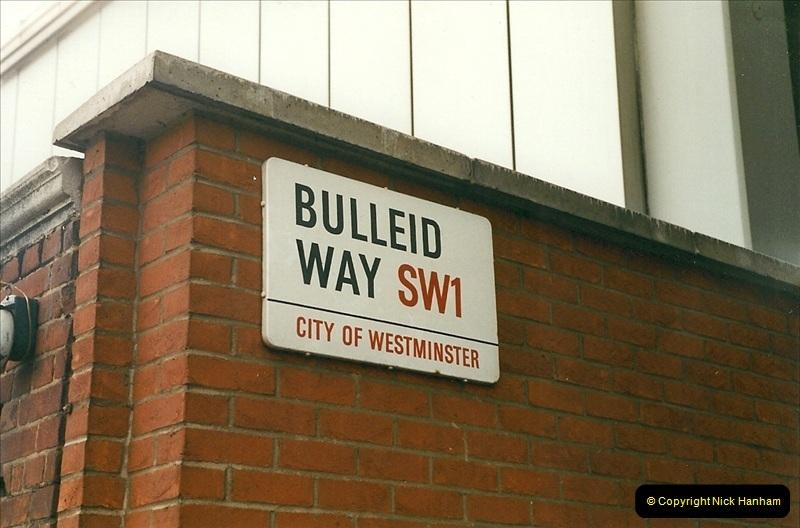 2000-01-14 London.  (1)198