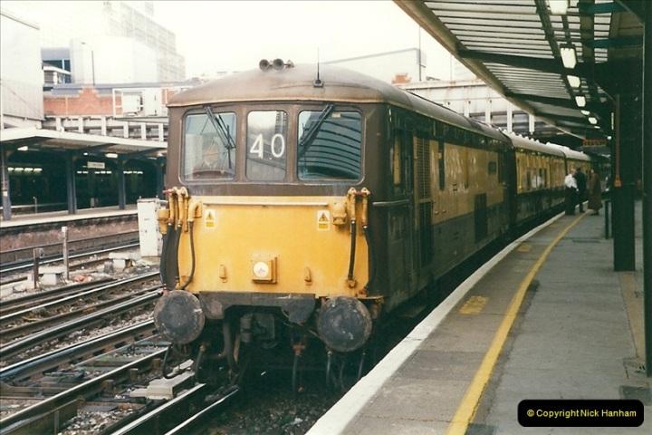 2000-01-14 London.  (2)199
