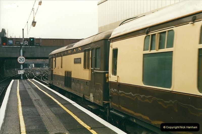 2000-01-14 London.  (4)201