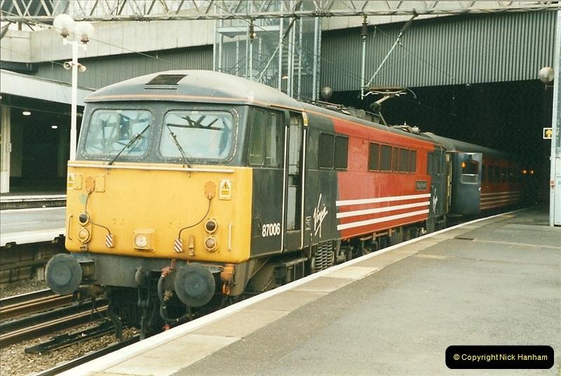 2000-01-14 London.  (9)206