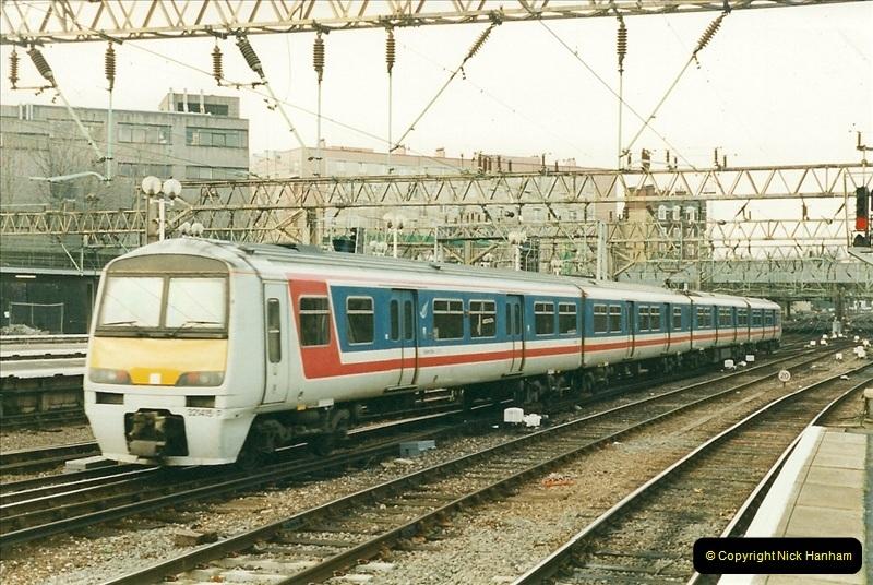 2000-01-14 London.  (11)208