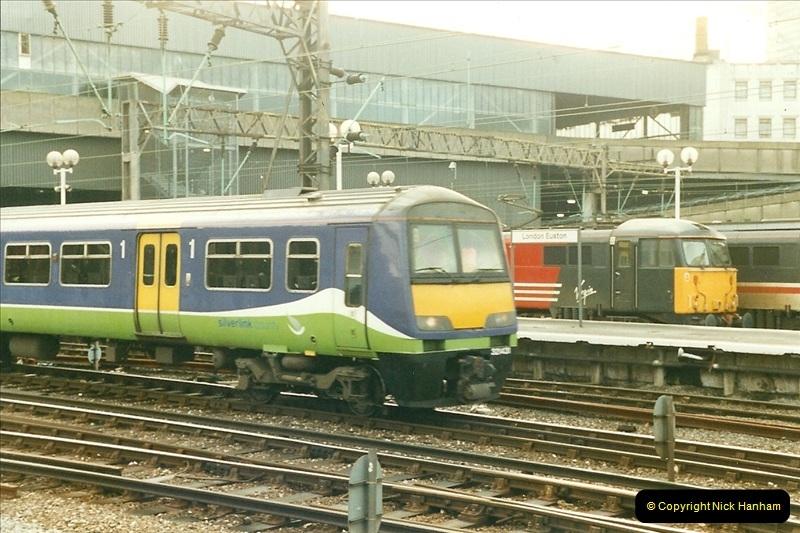 2000-01-14 London.  (15)212