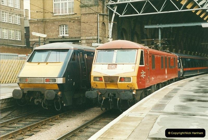 2000-01-14 London.  (22)219