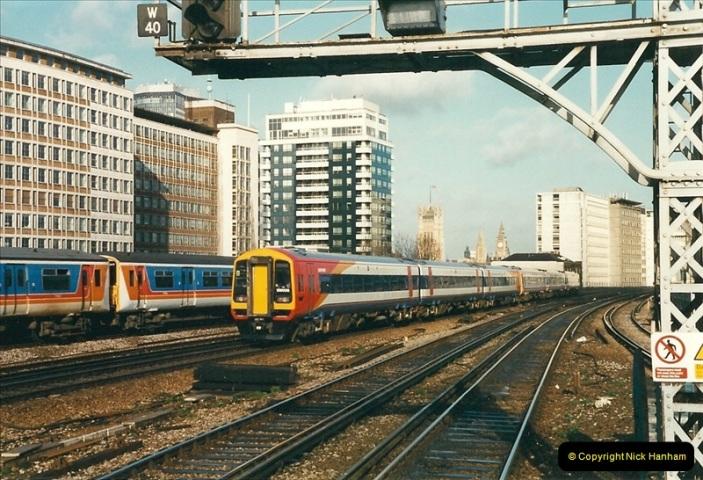 2000-02-08 Vauxhall, London.  (7)245