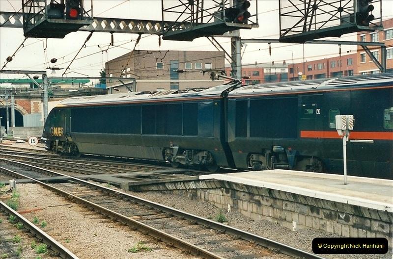 2000-05-03 Kings Cross.  (10)388
