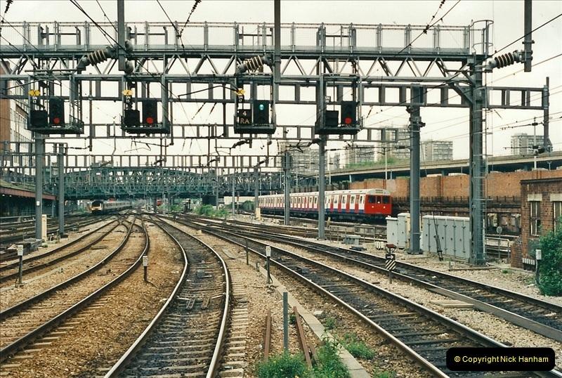 2000-05-03 London Kings Cross (9)396