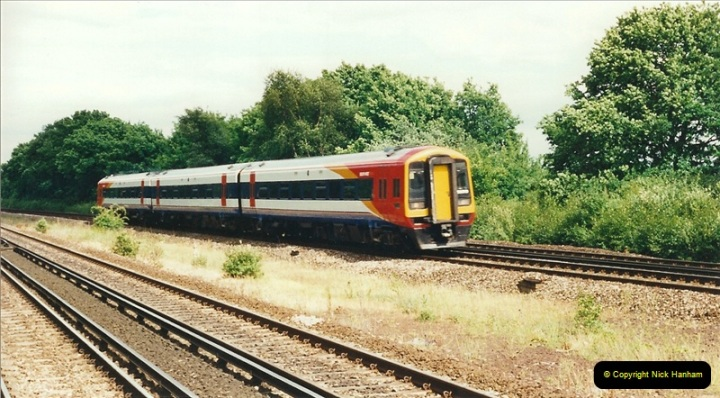 2000-06-11 Hook, Hampshire.  (9)420