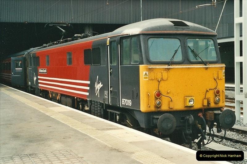 2000-07-22 to 23 London Euston  (19)440