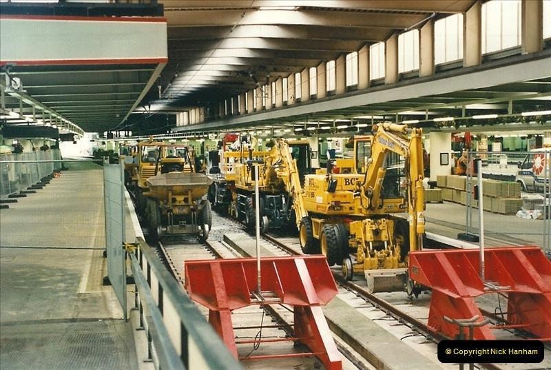 2000-07-22 to 23 London Euston  (27)448