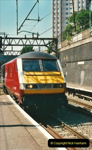 2000-07-22 to 23 London Euston (11)459
