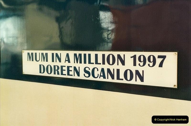 2000-09-12 London.  (6)531