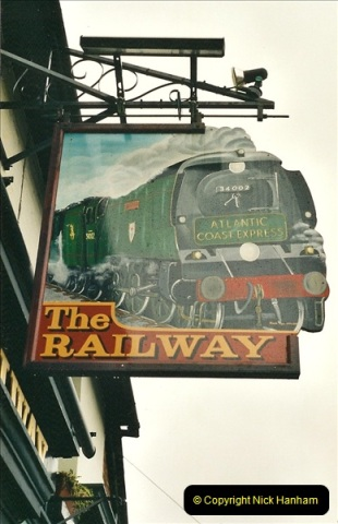 2000-10-21 Salisbury, Wiltshire (1)532