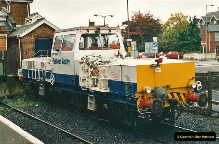 2000-10-21 Salisbury, Wiltshire (3)534