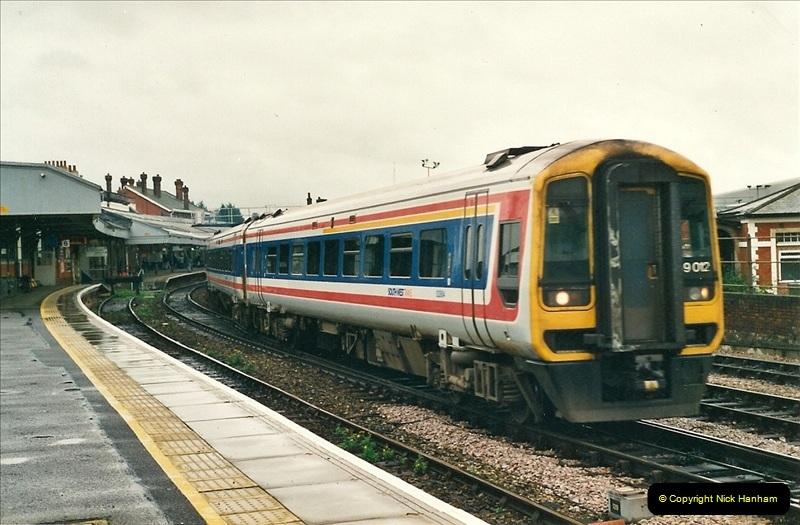 2000-10-21 Salisbury, Wiltshire (5)536