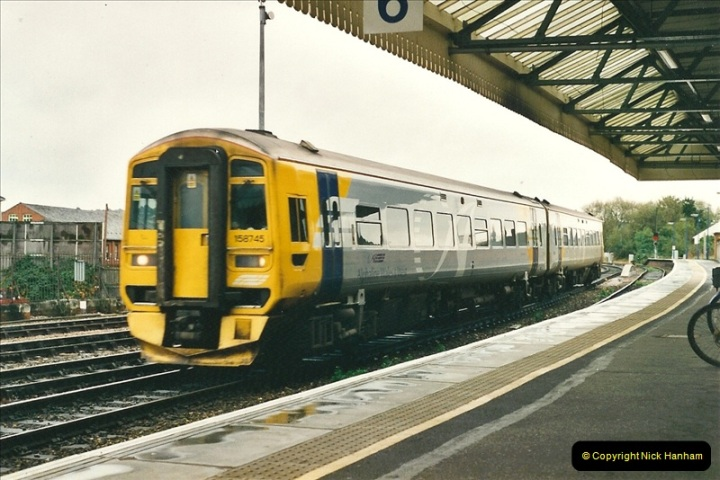 2000-10-21 Salisbury, Wiltshire (7)538