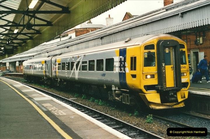 2000-10-21 Salisbury, Wiltshire (8)539