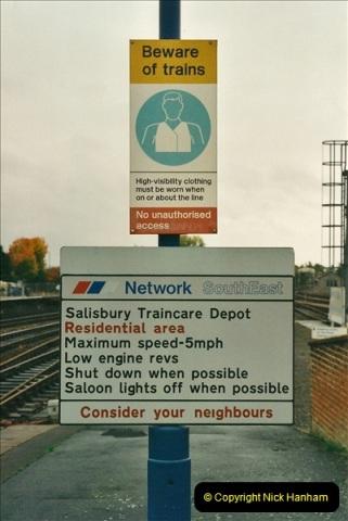 2000-10-21 Salisbury, Wiltshire (10)541