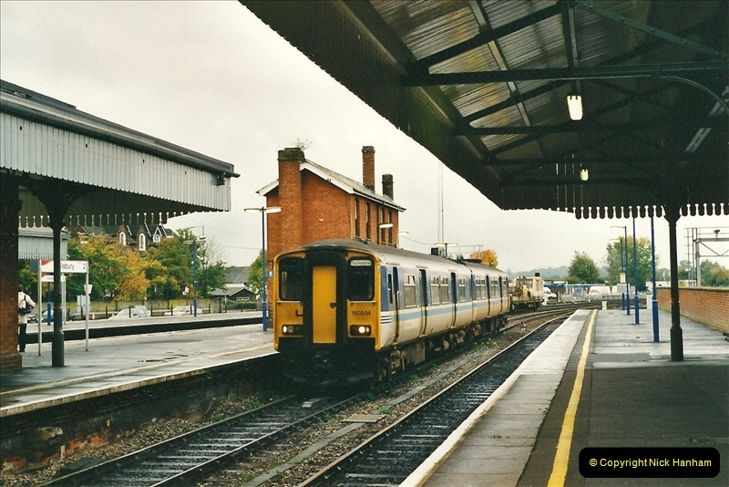2000-10-21 Salisbury, Wiltshire (12)543