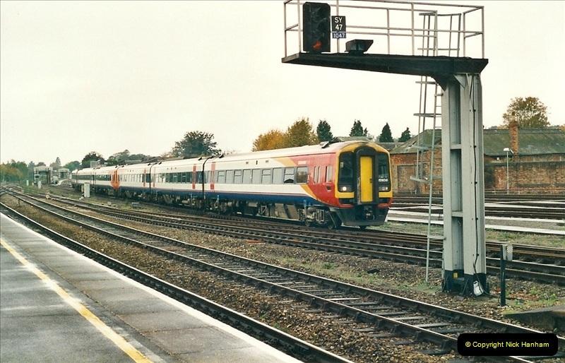 2000-10-21 Salisbury, Wiltshire (14)545