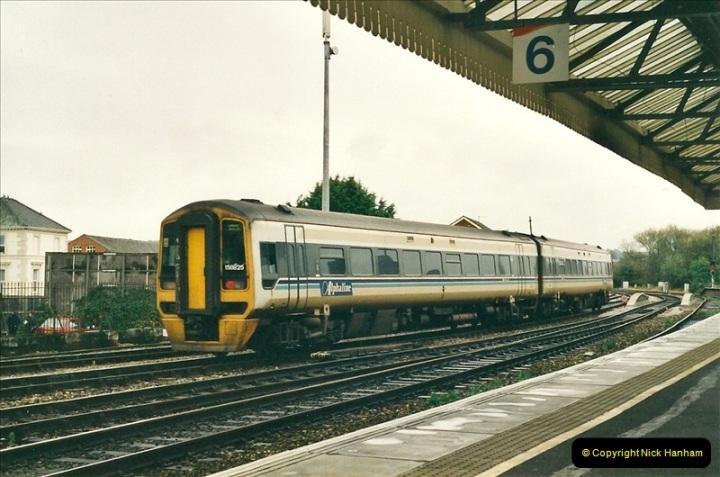 2000-10-21 Salisbury, Wiltshire (16)547