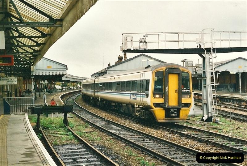 2000-10-21 Salisbury, Wiltshire (18)549