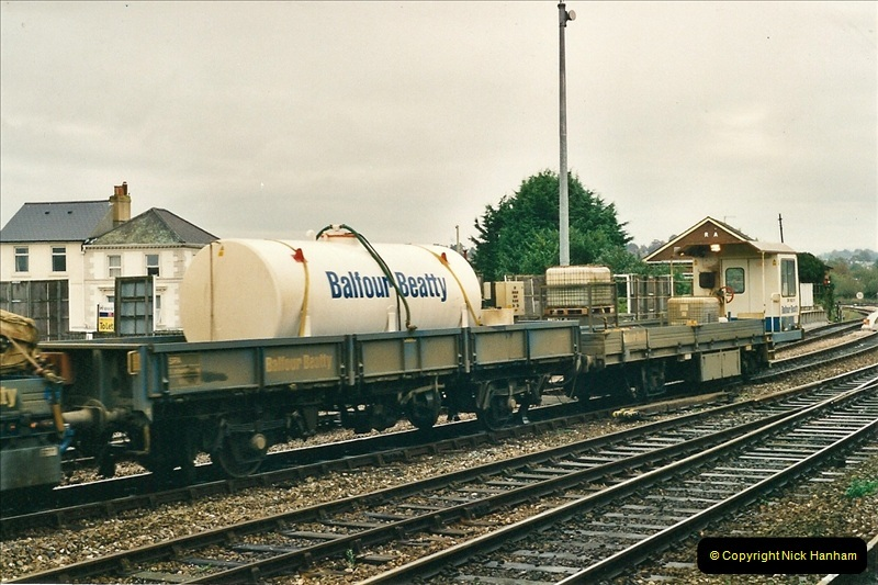 2000-10-21 Salisbury, Wiltshire (19)550