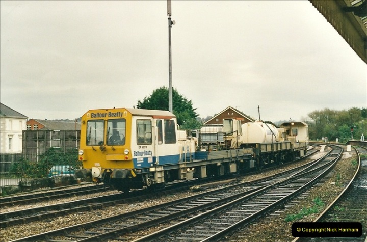 2000-10-21 Salisbury, Wiltshire (20)551