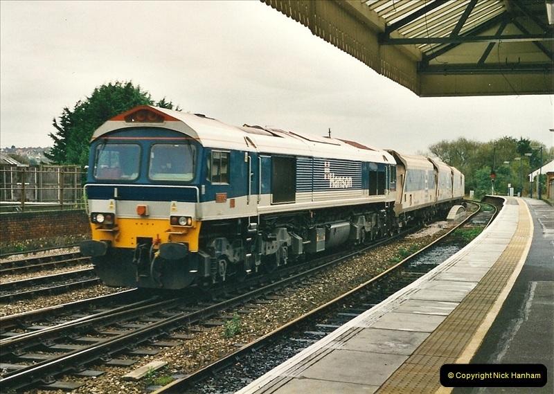 2000-10-21 Salisbury, Wiltshire (21)552